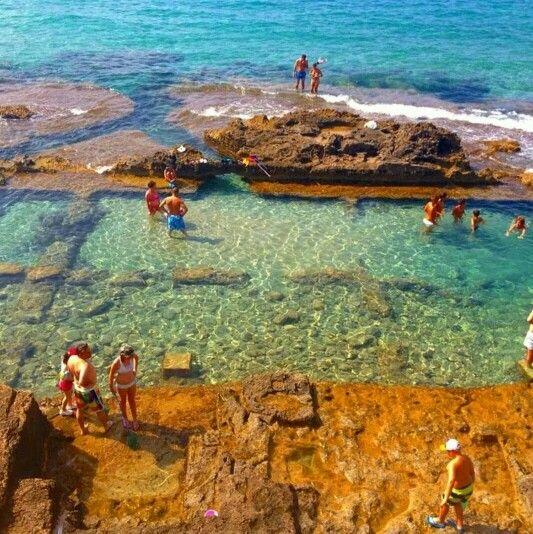 Calpe Spain Playas Espana Lugares De Espana Y Pueblos De Espana
