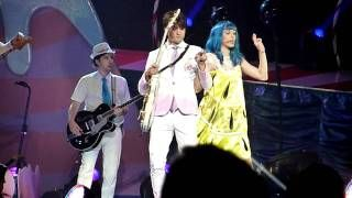 Katy Perry-Hot N Cold @Stéphane Rasseletéphane Rasseletéphane Rasselet Paul 8/23/11