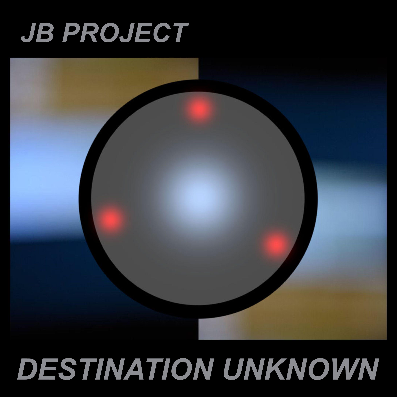 Épinglé sur JB PROJECT SOUND