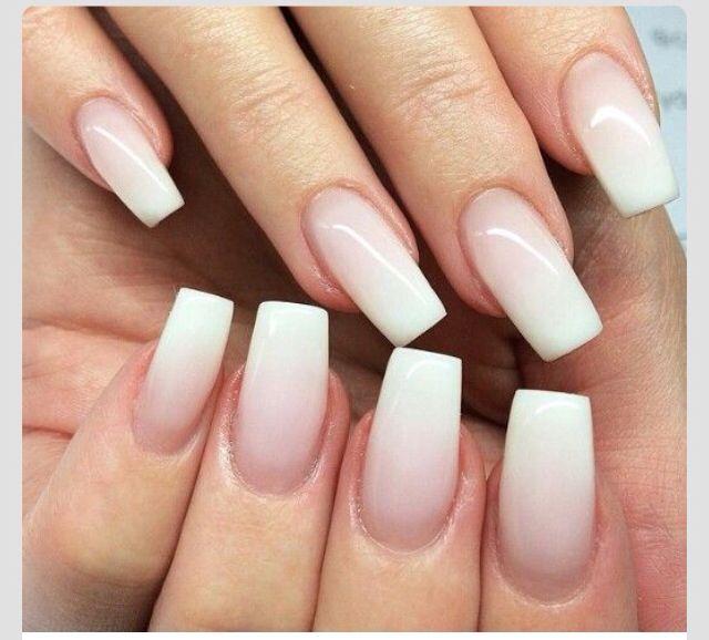 I love the natural look | Nails!! | Pinterest | Natural, Makeup and ...