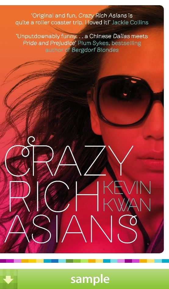 Crazy rich asians by kevin kwan download a free ebook sample and crazy rich asians by kevin kwan download a free ebook sample and give it a try dont forget to share it too fandeluxe