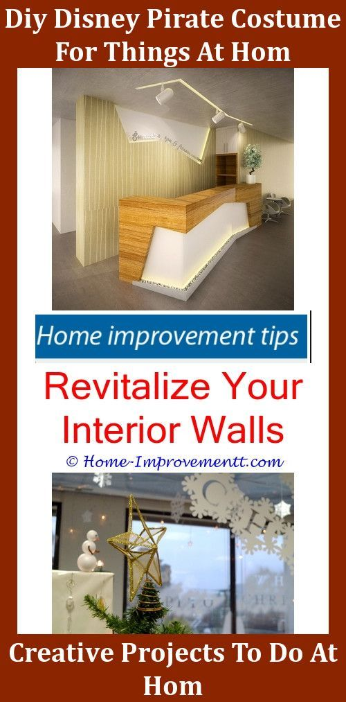 smart home improvement ideas do it yourself house projects home