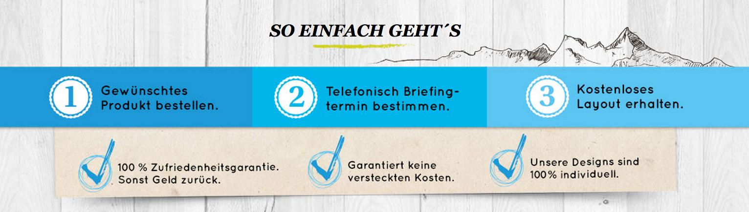 Berühmt Wie Man Ein 3 Wege Lichtschalterdiagramm Verdrahtet Bilder ...