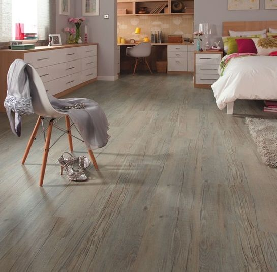 Wooden Loose Lay Vinyl Flooring For Your Home Home Decor Flooring