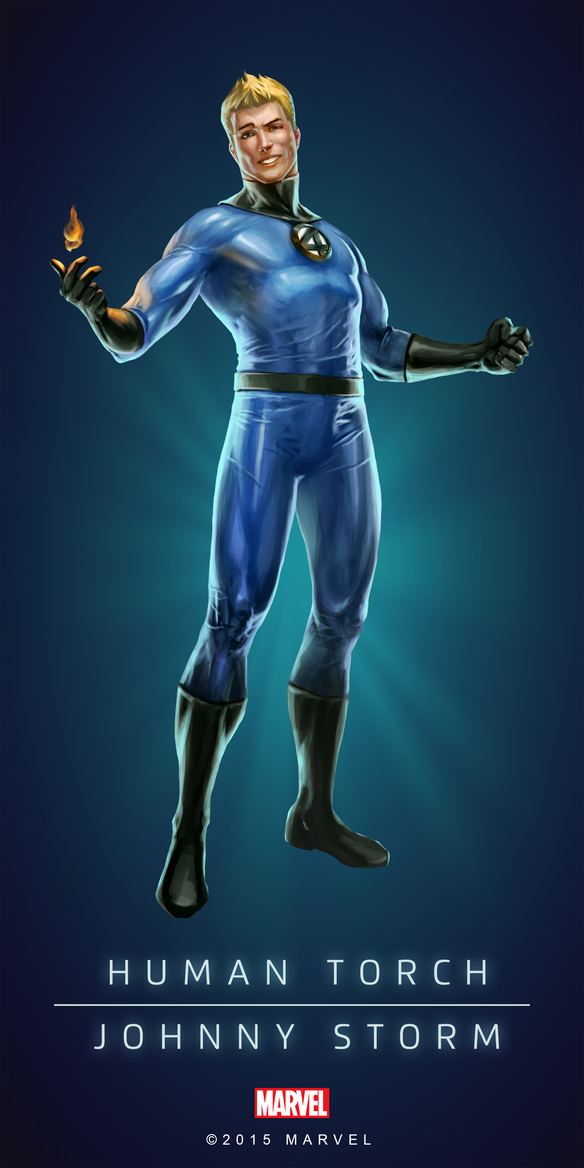 Human_Torch_Johnny_Storm_Poster_01.png (2000×3997)
