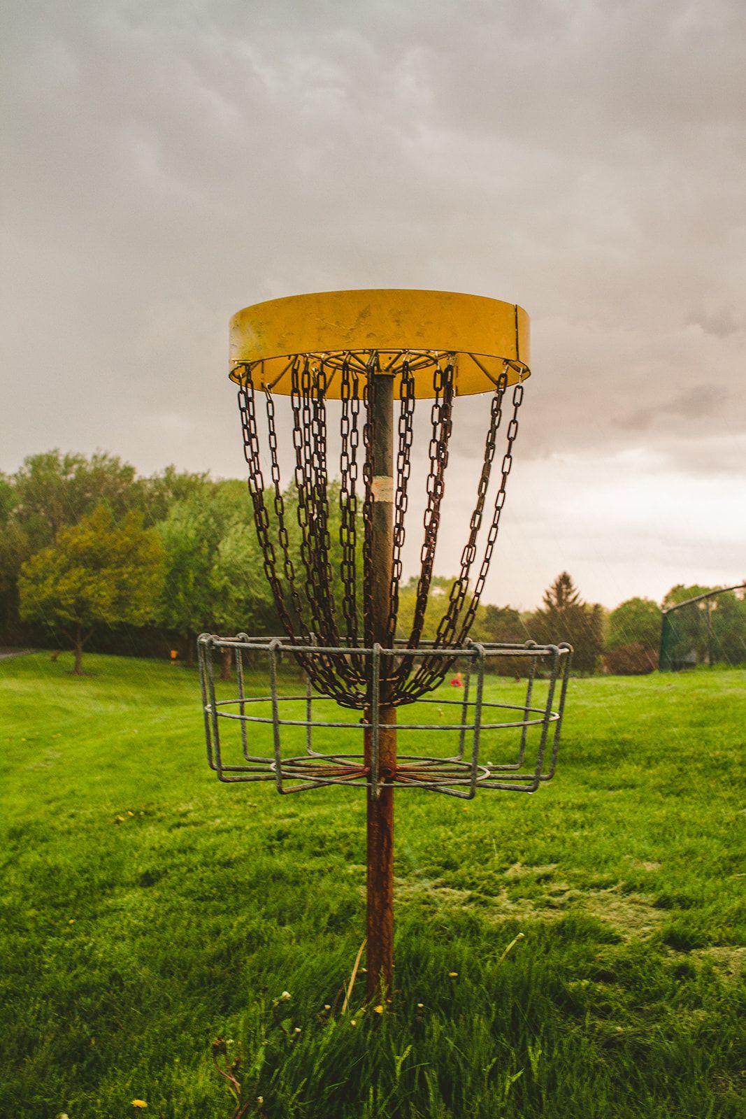 20+ Beginner disc golf courses near me ideas in 2021