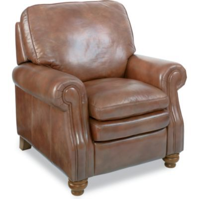 What Guy Doesn T Want I Big Recliner I Like The Ones That