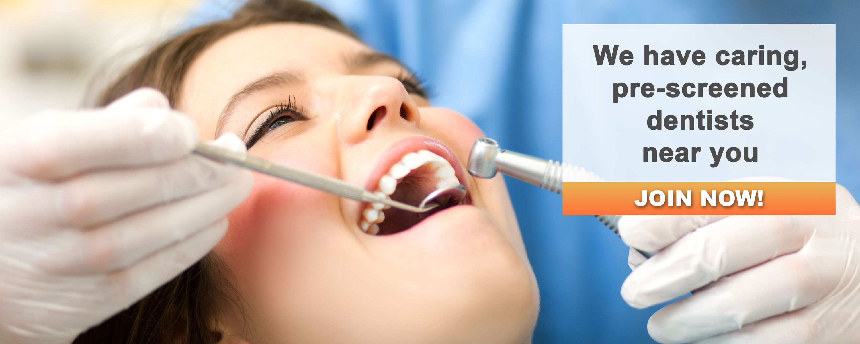 Discount Dental Services At No Cost Emergency Dental Services