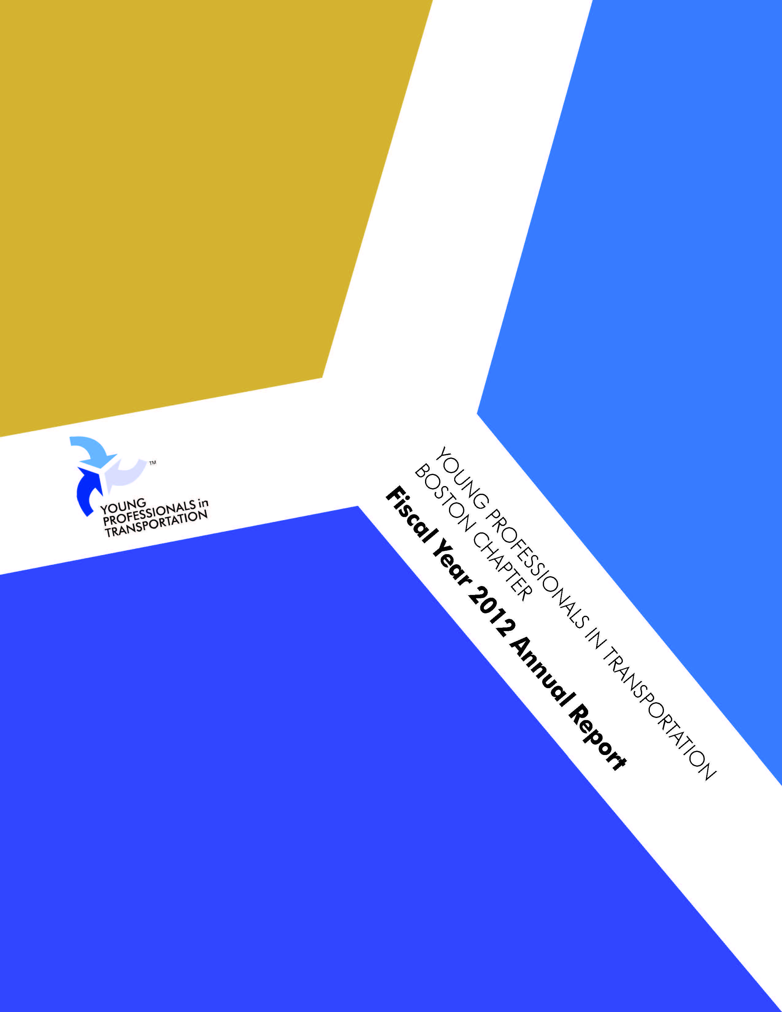 annual report - Google 검색
