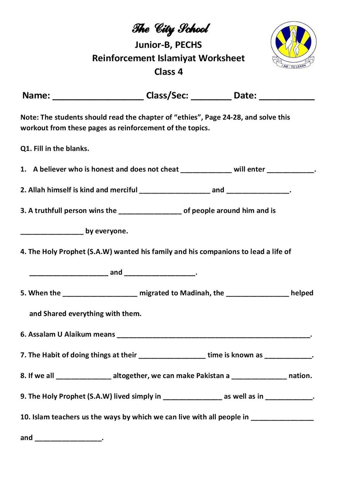 Class 2 Science Worksheets In 2021 Science Worksheets Social Studies Worksheets Science Writing [ 1600 x 1131 Pixel ]