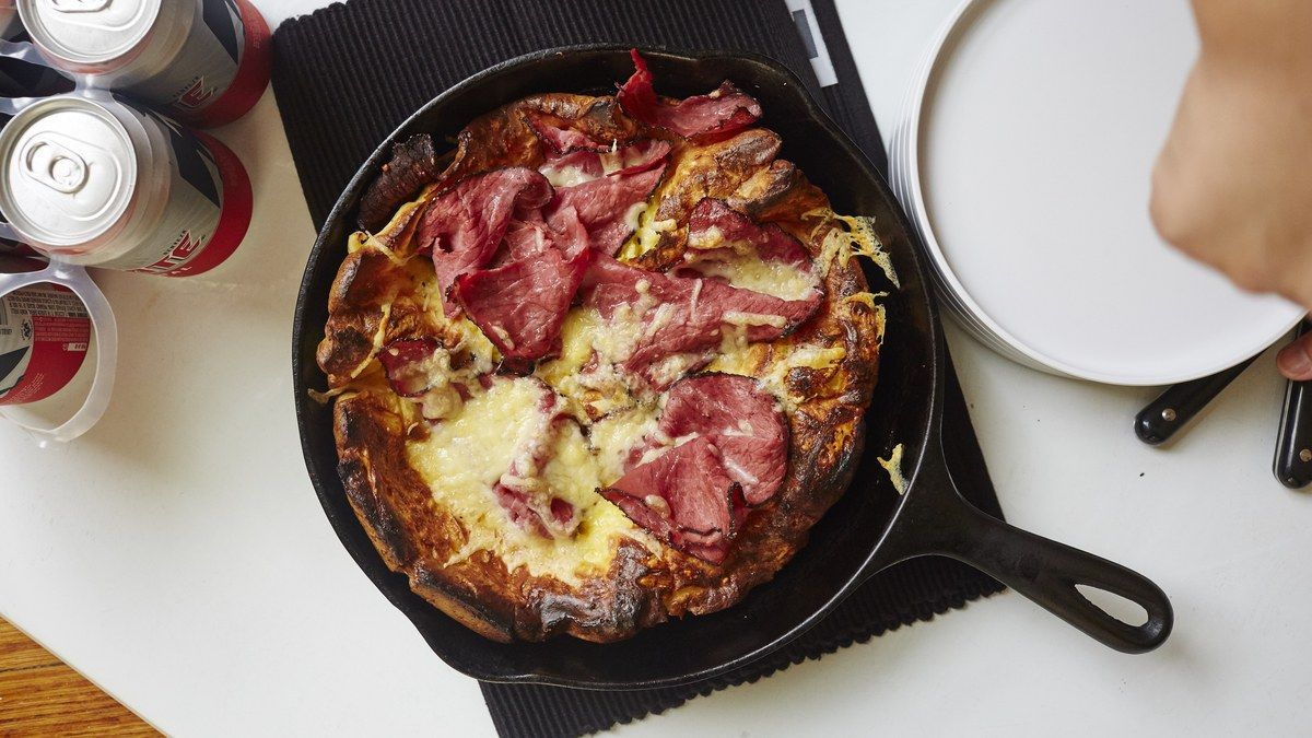 5 One Pot Recipes for When Doing Dishes Is Just not an ...