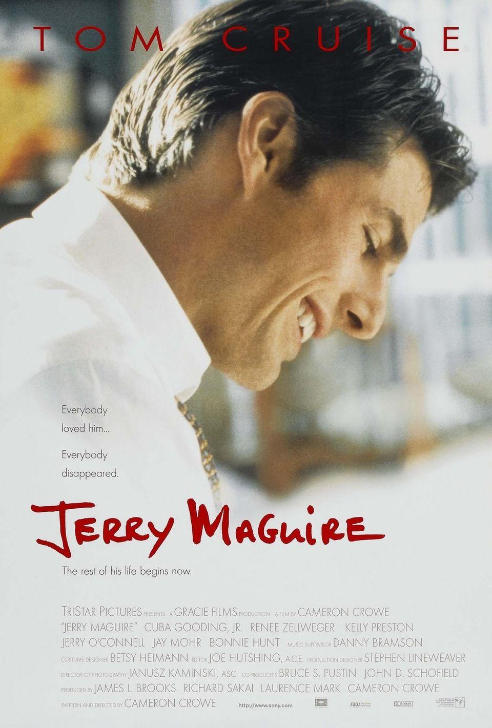 #my favorite movie