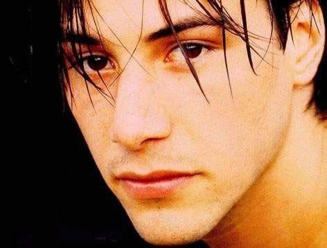 keanu reeves | Keanu Reeves - Bild veröffentlicht von silvie1978 - Keanu Reeves ...