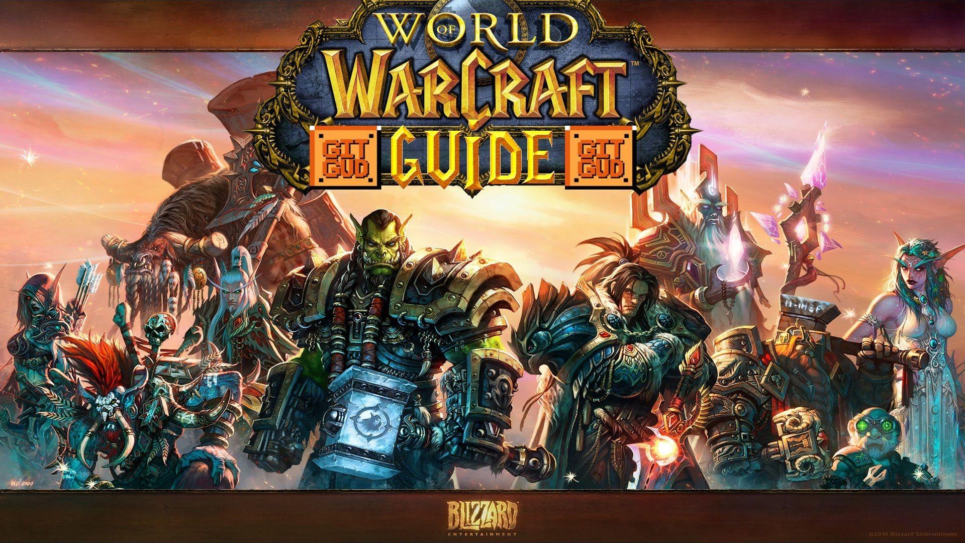 World Of Warcraft Legion Pvp Frost Mage Level 110 Having A Blast In Gilneas Battleground Steemit