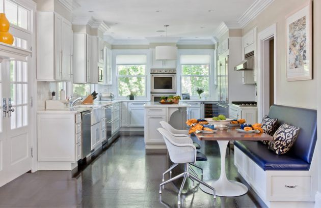 divine kitchen design. 17 Divine Kitchen Design Ideas That Will Impress You