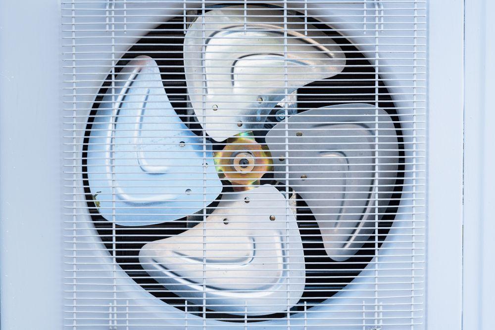 Air Conditioner Failure Air conditioner, Air, Conditioner