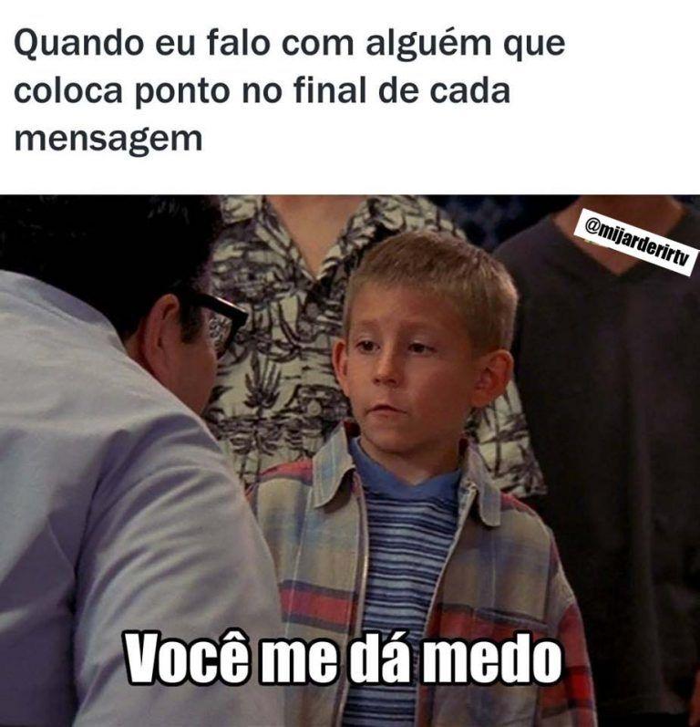 Memes Engracados Brasileiros Do Whatsapp E Facebook Imagens Frases Fotos Queroaprender Memes Funny Memes Humor