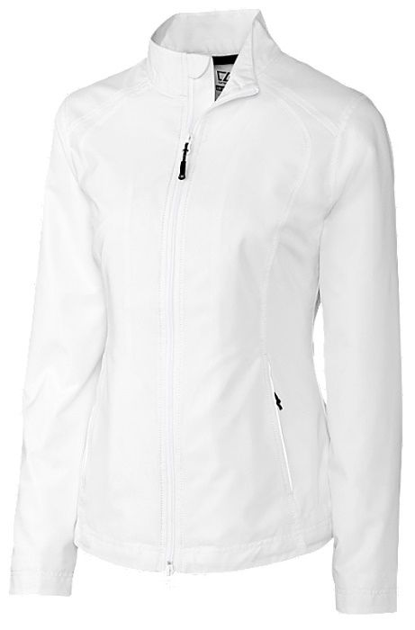 Women S Hybrid Jacket Best Seller Golf Outerwear Apparel By Sun Mountain Sports Quilted Front And Golf Outfits Women Womens Golf Fashion Ladies Golf Bags