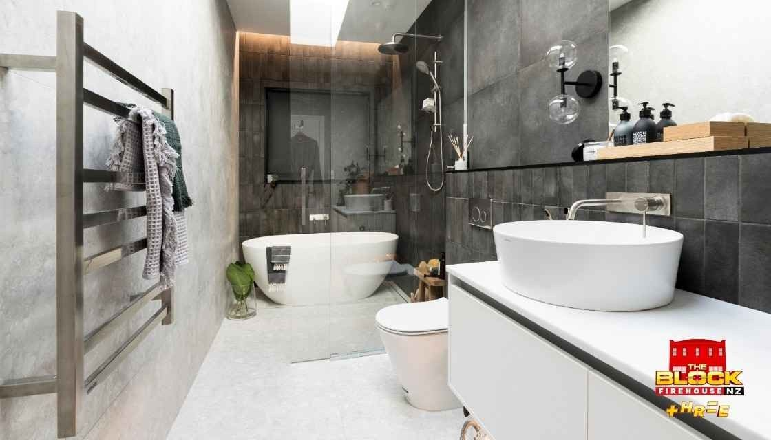 Idea by Max Cooper on bathroom designs 2015 | Best ...