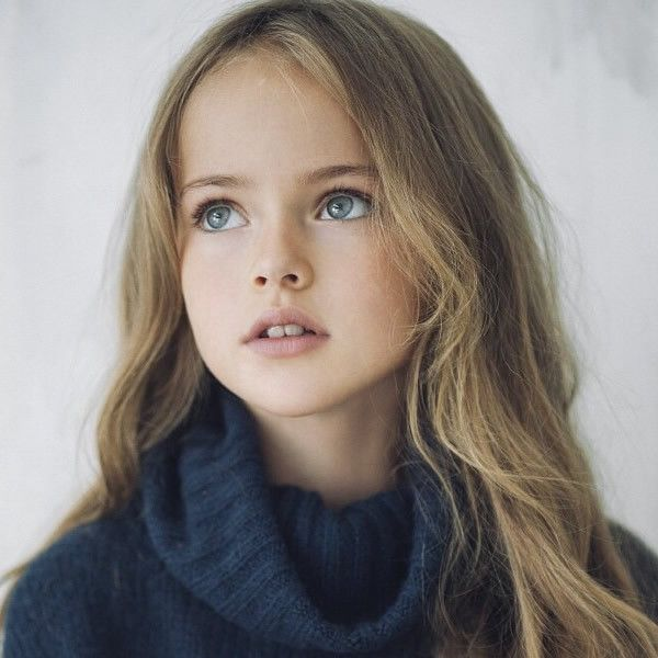 La niña más hermosa del mundo yalosabes ❤ liked on Polyvore featuring kids and people