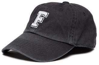 74ab264e6c Frame Denim F Varsity Baseball Cap #hat #womens | Hats | Baseball ...