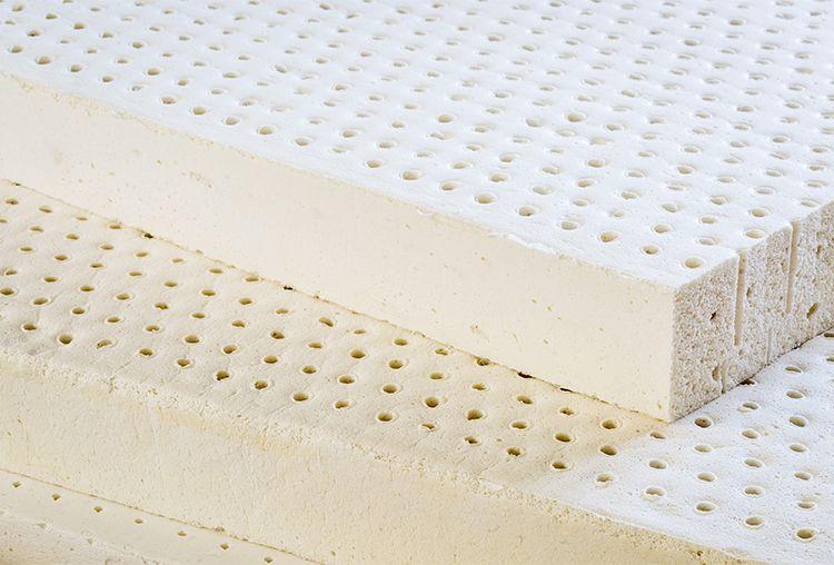 Pin On Mattress Pad