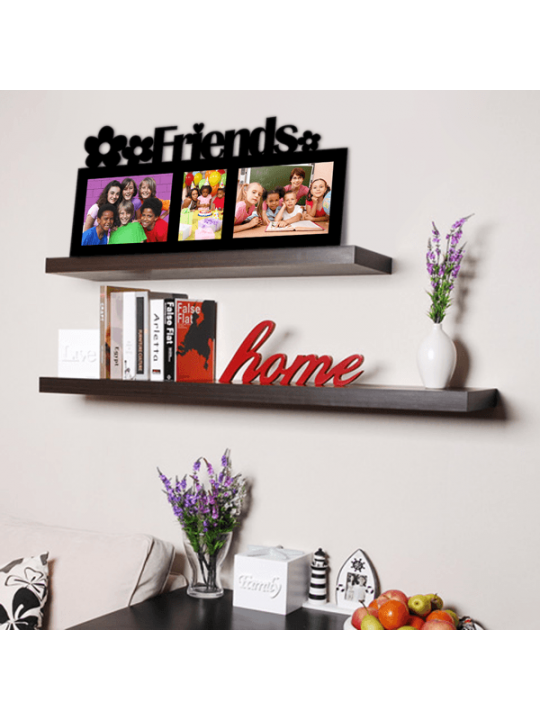 Read Ratings And Reviews On Melbourne Pictureframe Stores On