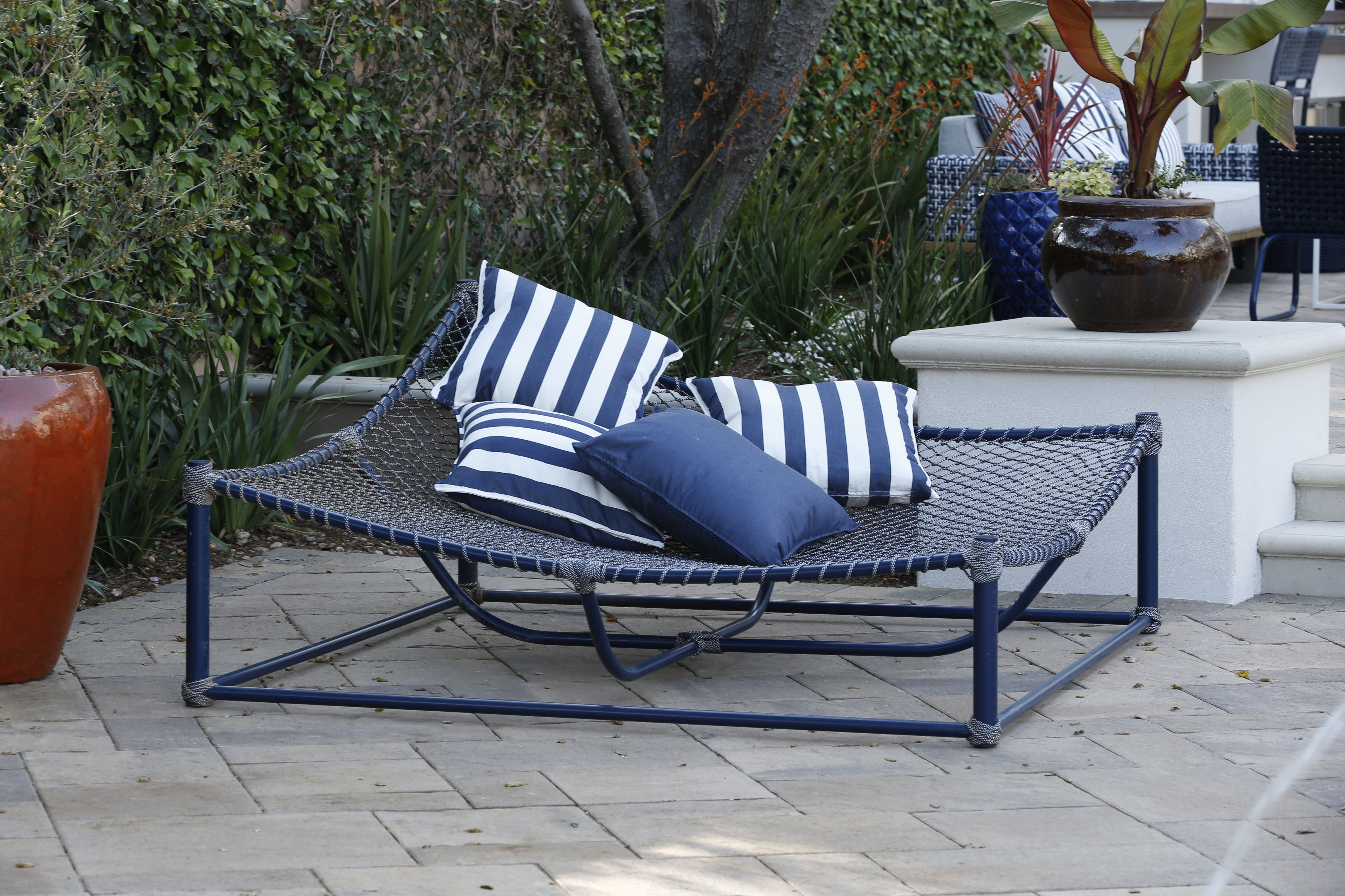 best melbourne furniture of fresh outdoor gallery contemporary q