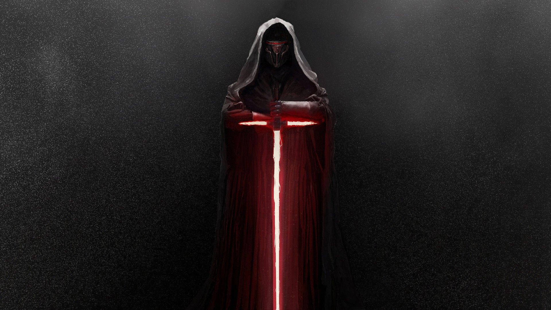 kylo ren wallpaper 1920x1080 1920x1080 for android Обои