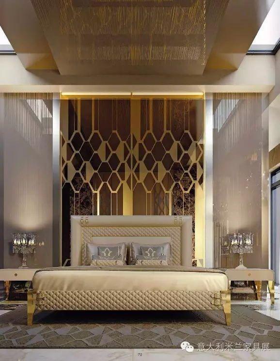 Luxury Bedrooms Designs Formenti  Bedroom  Pinterest  Bedrooms Bed Room And Interiors