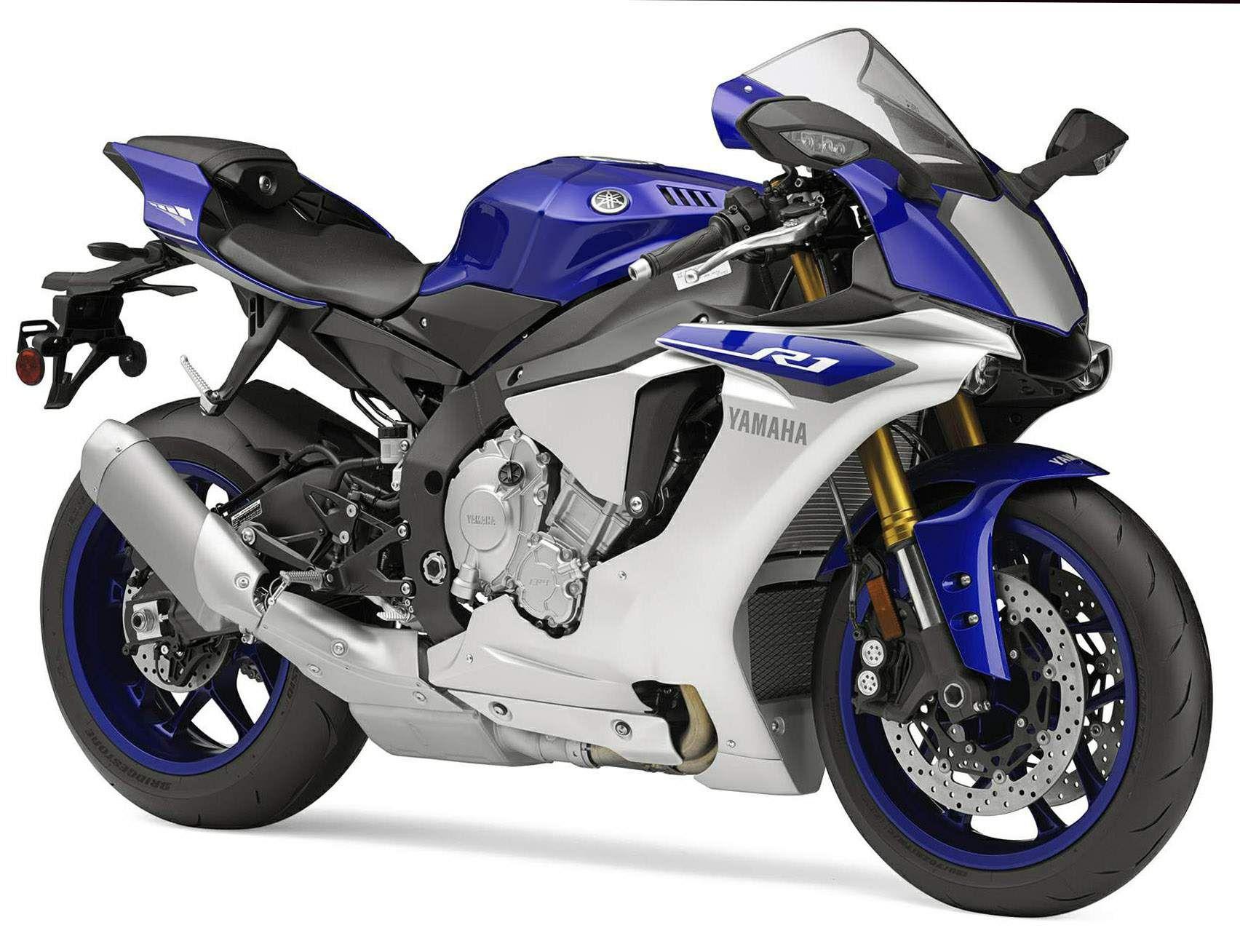 yamaha r1m 2015 motorbike pinterest