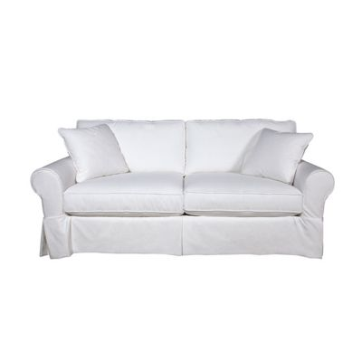 Best Topsider Sofa Bernie And Phyls Sofa Living Room Sofa Beautiful Bedrooms Master 400 x 300