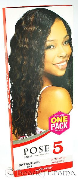 Model model pose 5 egyptian long 5pcs hair weave hair weaves hair weaves model model egyptian long 3g pmusecretfo Image collections
