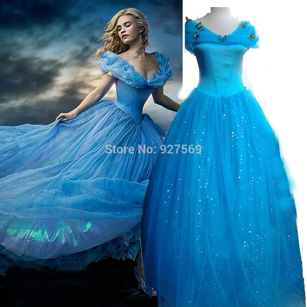 Find More Costumes Information about Hot Sale 2015 New Movie Deluxe ...
