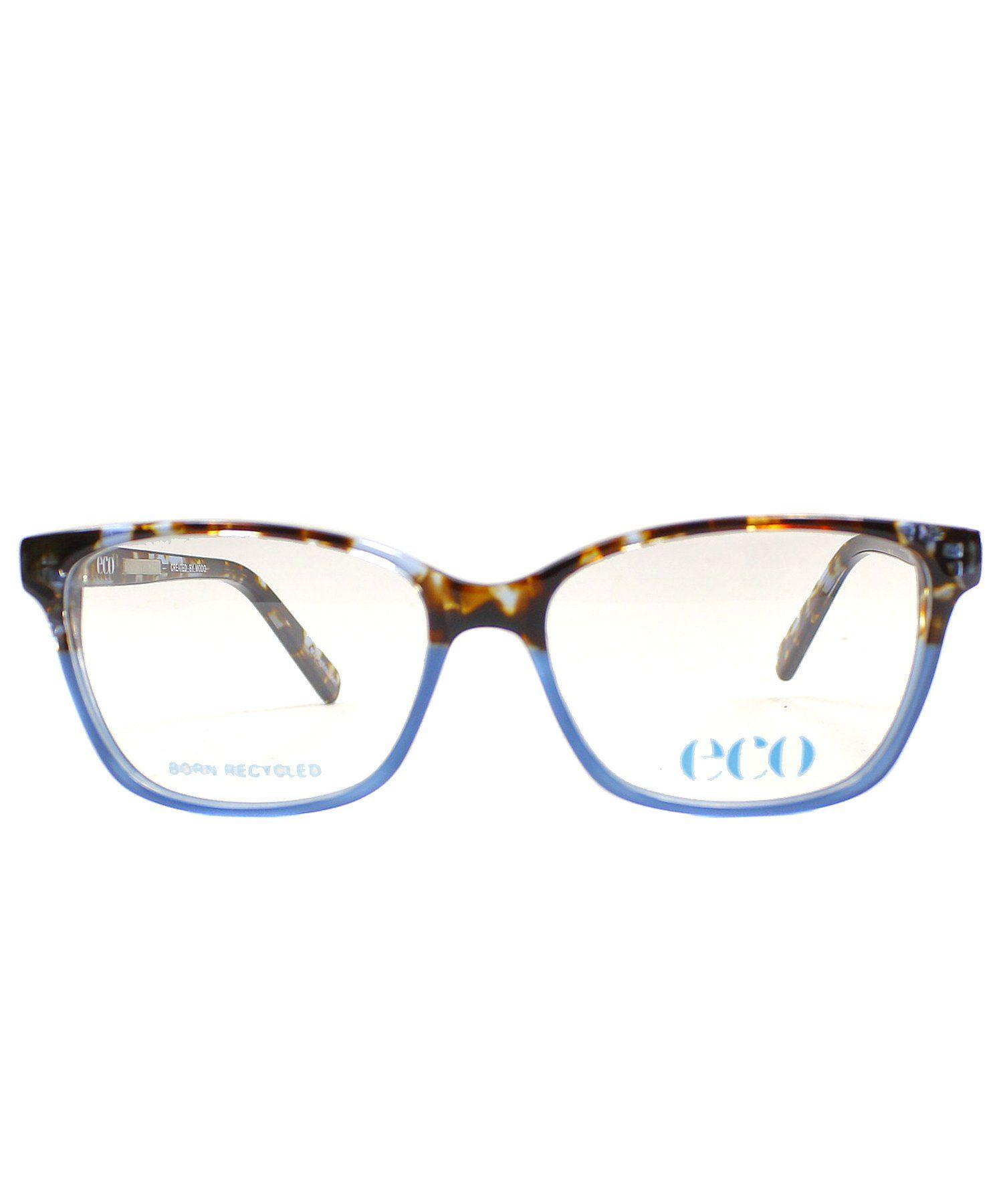 a0e2092de21 Eco Eco Sydney TTBU Glasses