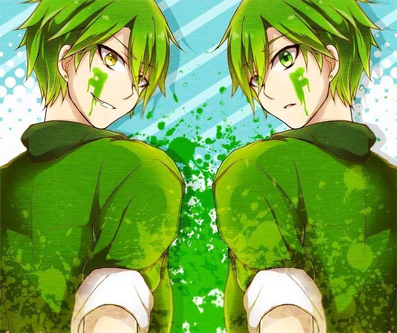 Happy Tree Friends Flippy Anime | 378636-happy-tree ...