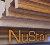 Best Nustair Diy Staircase Remodel Stair Covers Stair 400 x 300