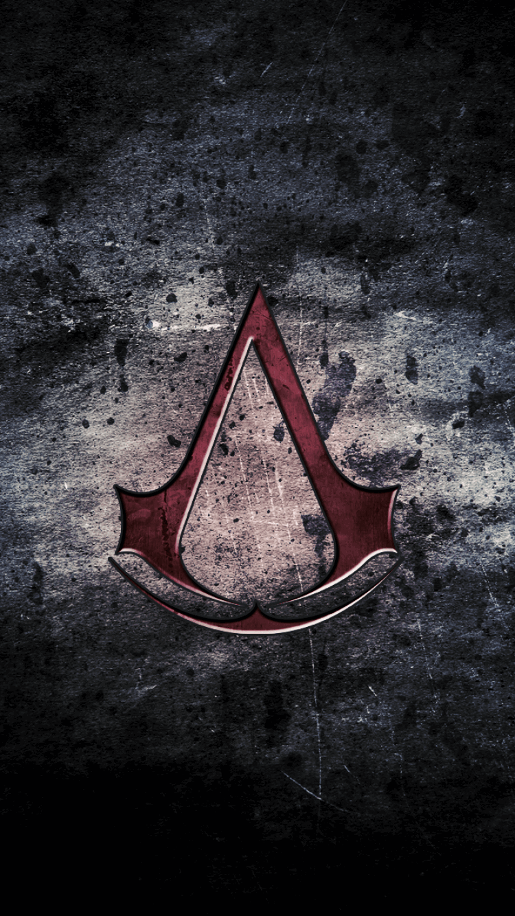 Assassin S Creed Wallpaper Phone 4k Gallery Assassin S Creed Wallpaper Assassins Creed Logo Assassin S Creed Hd