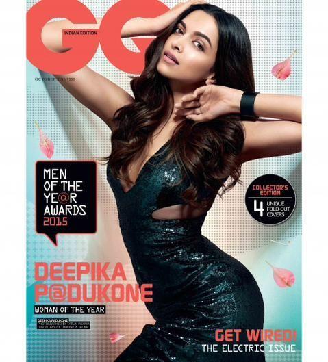Entertainment News Latest Entertainment News India Hollywood Movies News Celebrity Deepika Padukone Bollywood Actress Hot Bollywood Actress