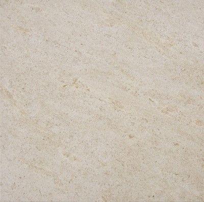 Edilcuoghi #Sandstone GY303 levigata opaca 30,60 cm SP46109 - badezimmer 60 cm
