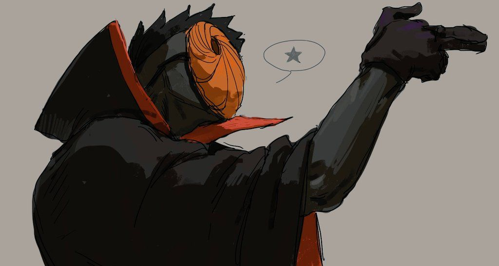 おく on Twitter in 2020   Naruto shippuden anime, Anime ...