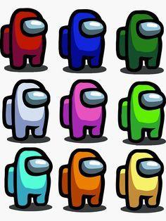 Herkes Gibi Taktim Bu Oyuna Cute Stickers Aesthetic Stickers Print Stickers
