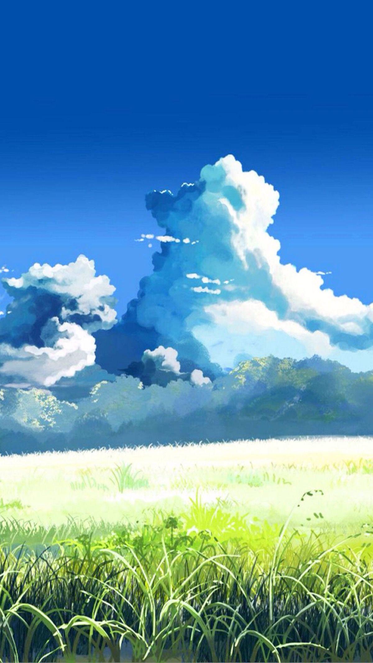 Paesaggi おしゃれまとめの人気アイデア Pinterest Marse アニメの風景 夏イラスト 風景