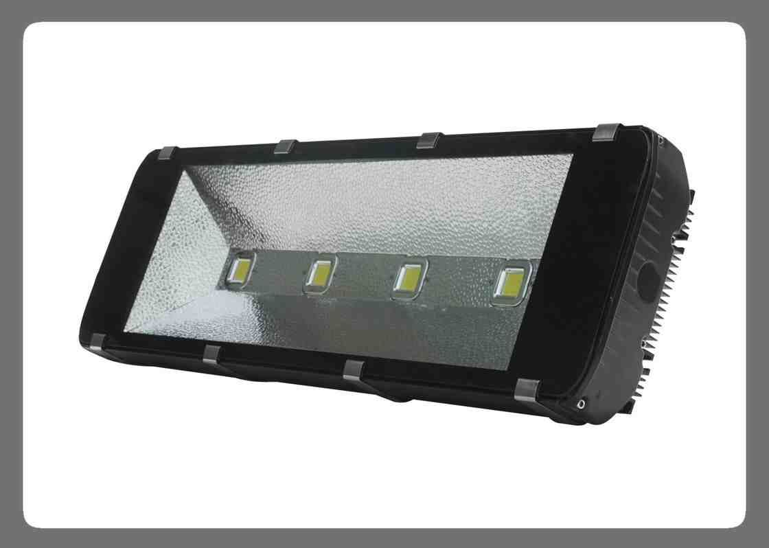 Led Outdoor Flood Light Bulbs Alluring Outdoor High Power Led Flood Lights  Led Outdoor Lighting Inspiration Design