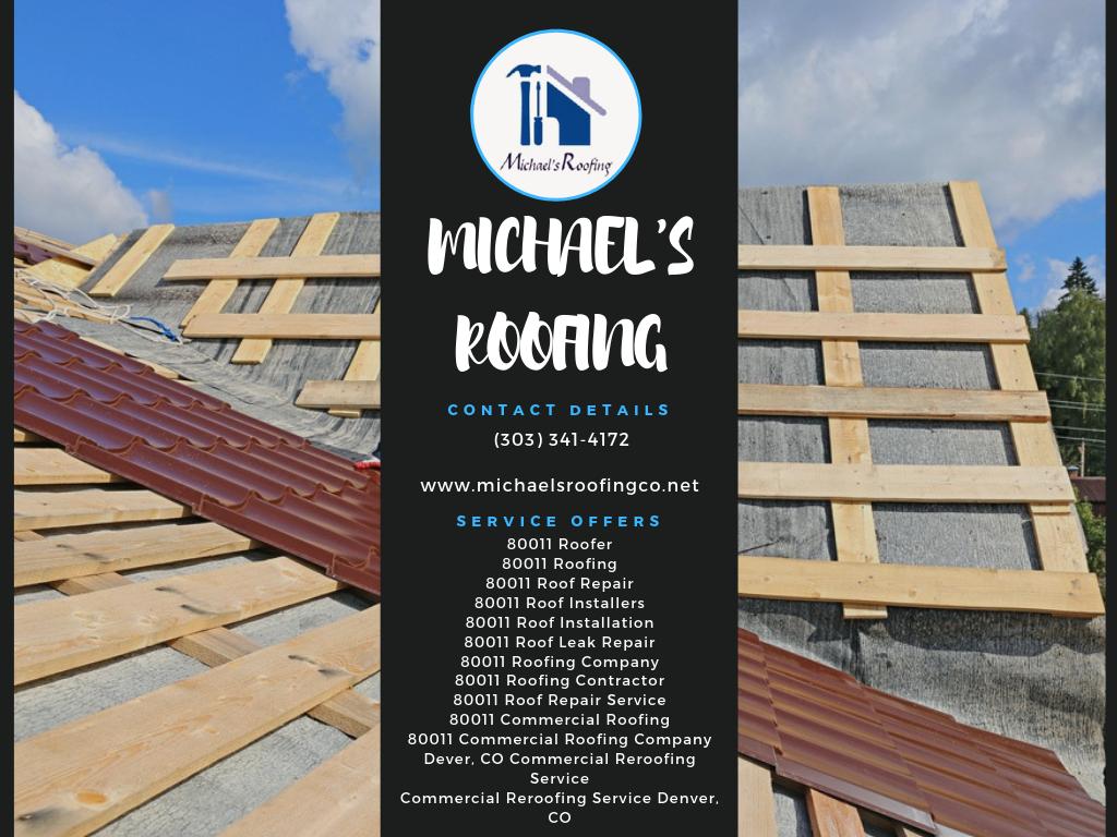 Roofer Roofing Roofrepair Roofinstallers Roofinstallation Roofleakrepair Roofingcompany Roofingcontractor R Roof Leak Repair Roofing Roof Installation
