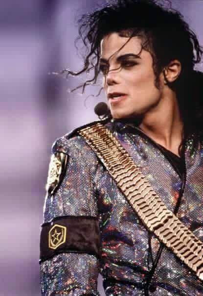 Michael Jackson Mickel Jackson, King Of Music, Elvis Presley, Michael  Jackson Pics, 3e1bdba23a