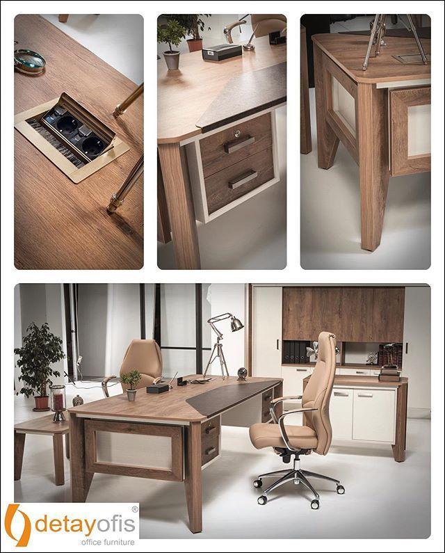 Dtyposh Manager Team Melamine Furnituredesign Furniture Awesome Office Furniture Team Decoration