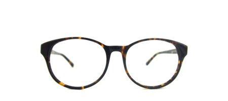 f5ceb2975b L'usine à lunettes by Polette - L'atelier - Montures + verres dès ...