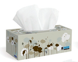 scottie_tissue_box.png (254×201)
