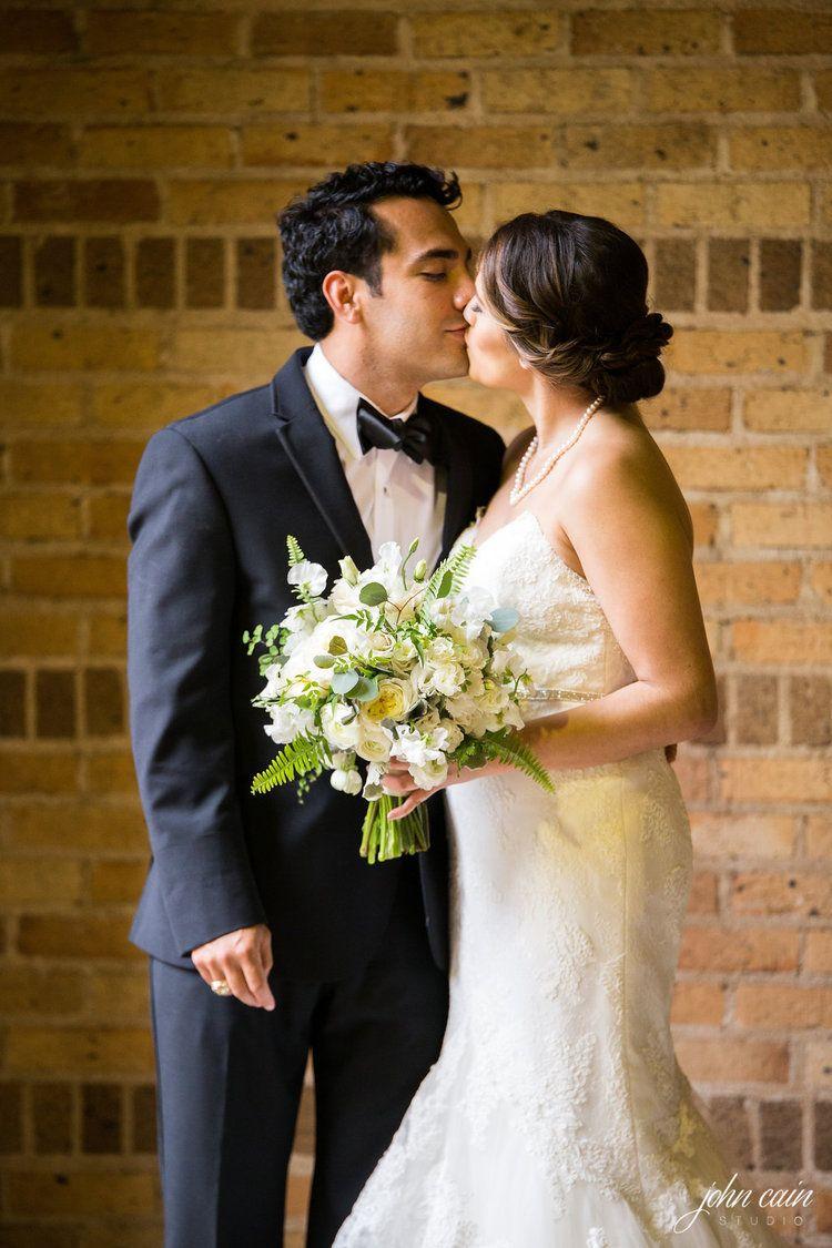 Blog u stems u austin florist austin wedding florist austin